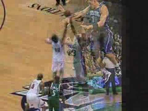 NBA Utah Jazz - Where Amazing Happens 2