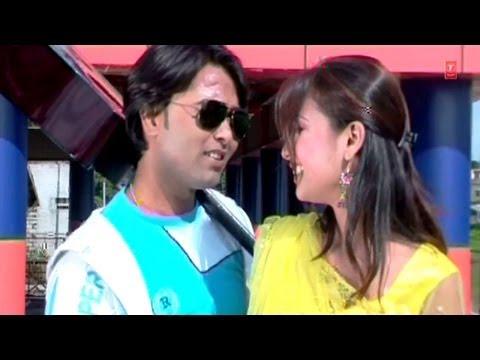 Chammak Challo Jara Dheere Chalo - Khortha Full Video Song - Baban Chhaila, Mumtaz, Babli
