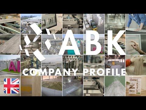 ABK COMPANY PROFILE (en)