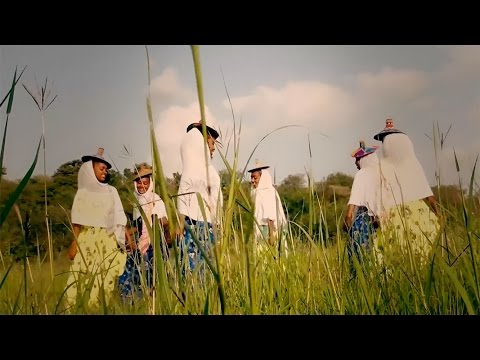 Kibrom G/hiwet - Meaza Lbey New Ethiopian Music (Official Video)