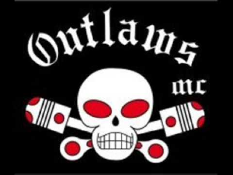 Outlaws mc germany Video