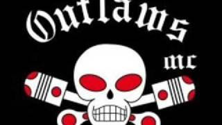 download lagu Outlaws Mc Germany gratis