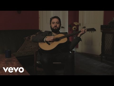 Villagers - Courage