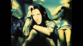 Watch Marilyn Manson Strange Same Dogma video