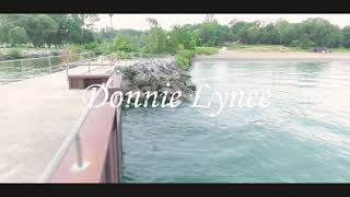 Donnie lynne I'm your's
