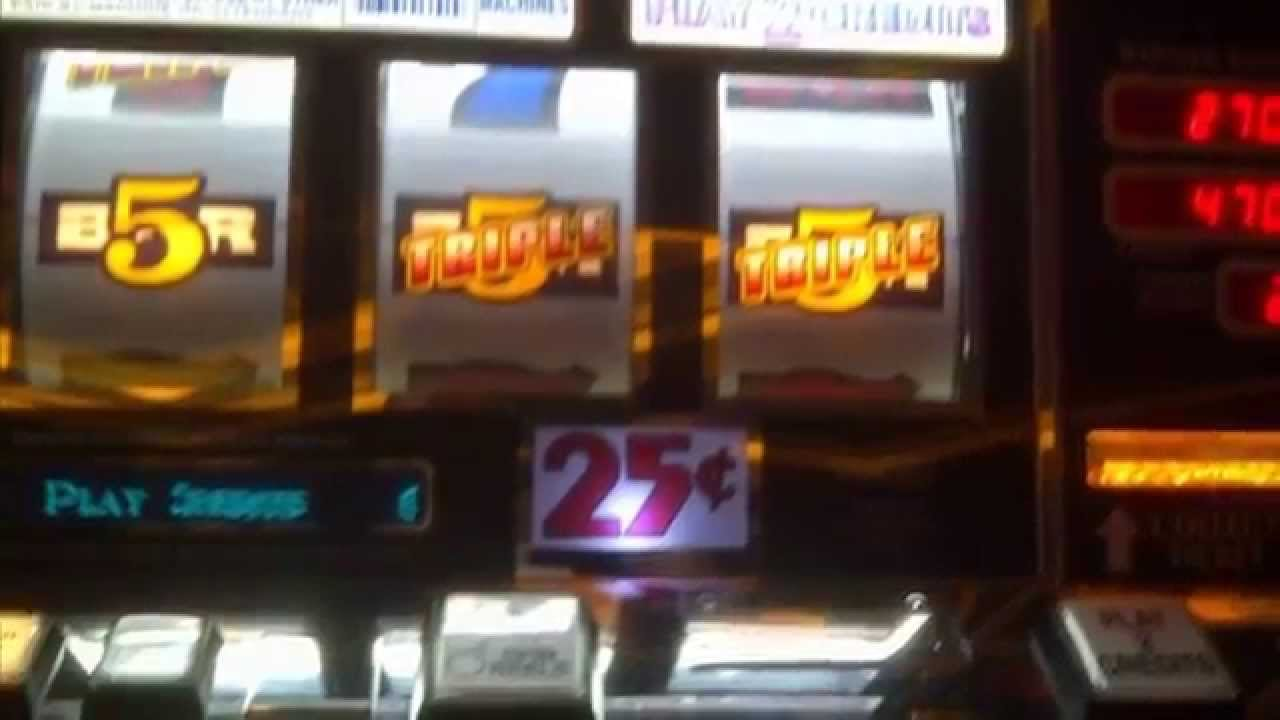 gold miner slot machine jackpots youtube
