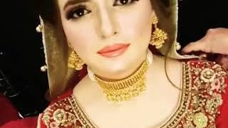 Top Most Beautiful Bride of the World 2018//Stylish Bride//Piyari Bride//Bride Compilation