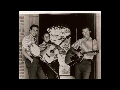 Kingston Trio - Those Who Are Wise