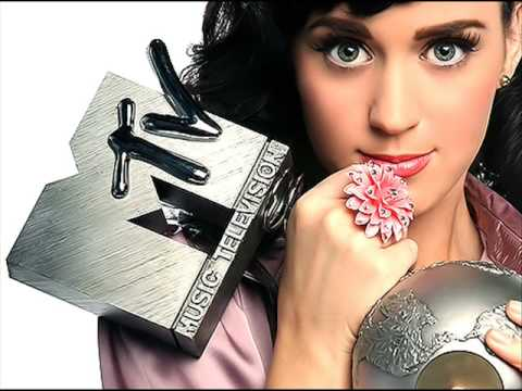 Katy Perry - Breakout