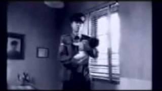 Watch Dave Navarro Venus In Furs video