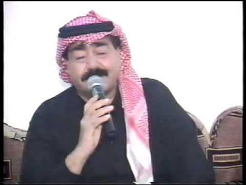 عبيد الحجي DAT Music Videos