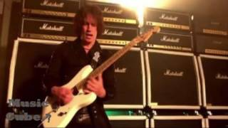 Watch Impellitteri When The Well Runs Dry video