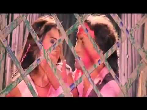 Khoon Pasina Bhojpuri Film Trailer  Arun video