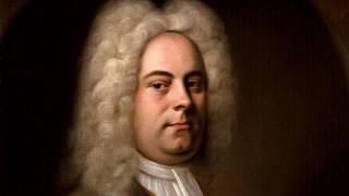 Ode For The Birthday Of Queen Anne Eternal Source Of Light Divine Hwv 74 Handel