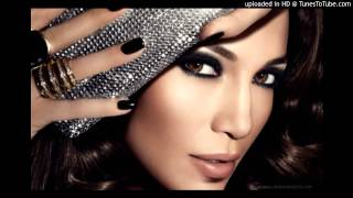 Watch Jennifer Lopez What I Call Love video
