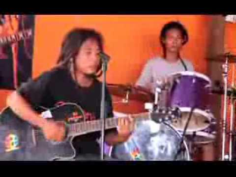 Lagu Timor bae sonde bae edit