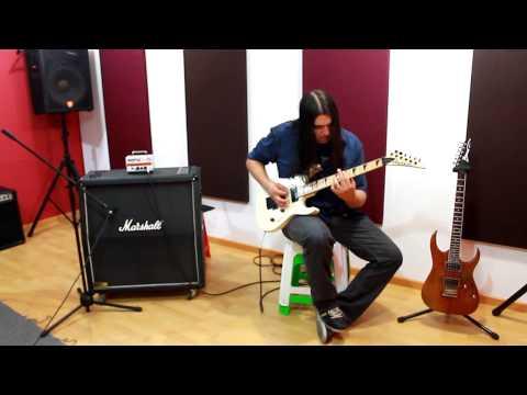 Orange micro terror Rockmetal Spit Studio.mp3