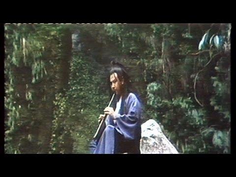 Conspiración de Shaolín (Roc Tien, Doris Lung)