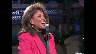Darlene Love 34 Christmas Baby 34 Collection On Letterman 1986 2014 St