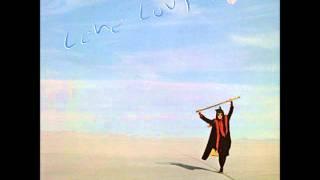 Lene Lovich - Rocky Road