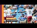 Gillingham Bradford goals and highlights