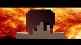 download lagu Minecraft Bad Blood   - Taylor Swift Ft. gratis