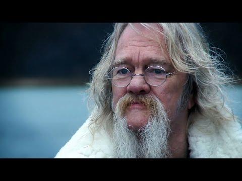 New Season Sneak Peek | Alaskan Bush People