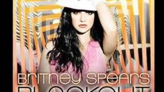 Watch Britney Spears Get Back video