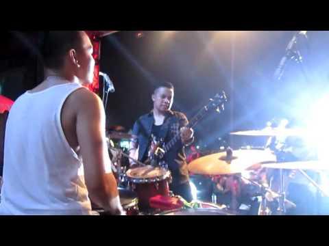 download lagu Bagindas - Apa Yang Terjadi  Live Concer gratis