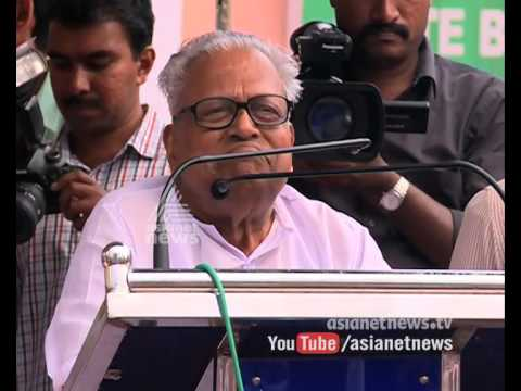 Hello Voter  അരുവിക്കര ഇലക്ഷന് സ്പെഷ്യല്Aruvikkara By Election 2015