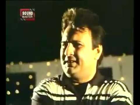amj Pyar Kahan Bikta Hai - Sajjad Ali.flv