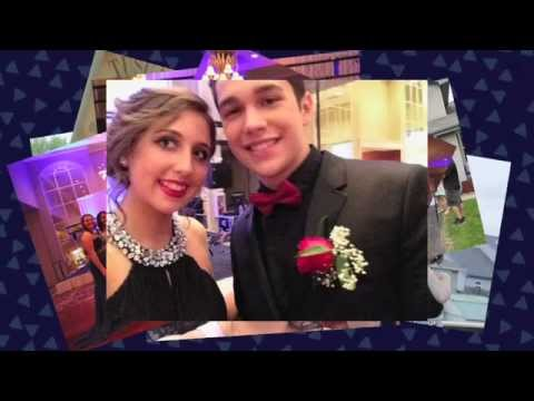 Exclusive: Austin Mahone's MTV Promposal Mania