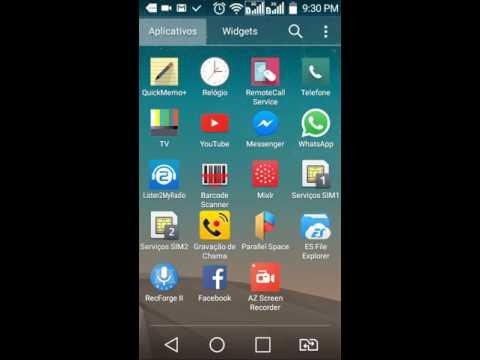 Converter tudo do Whatsapp para mp3