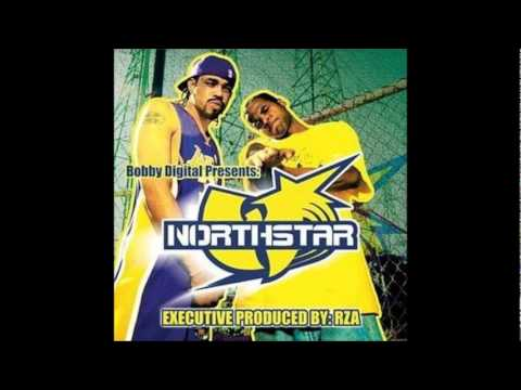 Northstar - Crazy