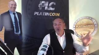 Platincoin   PLC Super Promo Secure Box