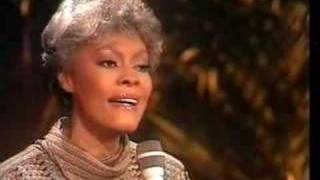 Watch Dionne Warwick Heartbreaker video