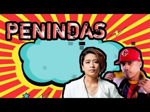 Download Penindas-Ara johari featuring W.a.r.i.s OST Wira  Mp4 baru