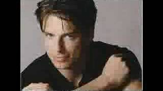 John Barrowman - Just One of Those Things