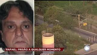 Polícia continua buscas por Paulo Cupertino Matias