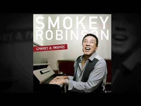 Cruisin' - Smokey Robinson and Jessie J
