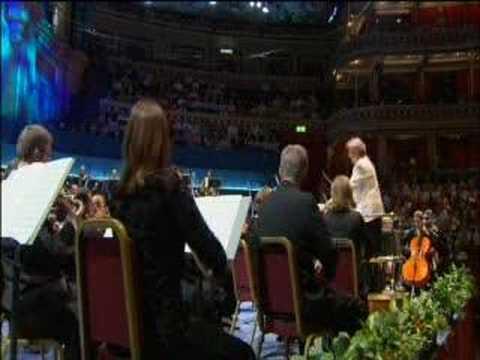Carl Nielsen: Symphony No. 4