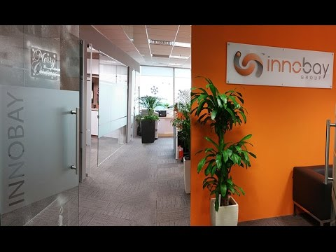 Innobay Group Recruitment