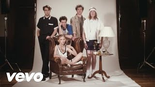 Watch Vaccines Norgaard video