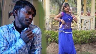 Bhojpuri Drama Lokgeet मम्मी हमका माईके बुला ले KHushboo Tiwari Bhojpuri Song 2018