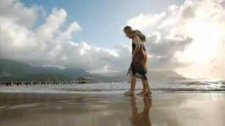 download lagu Naina - Kuch Love Jaisa 2011 gratis