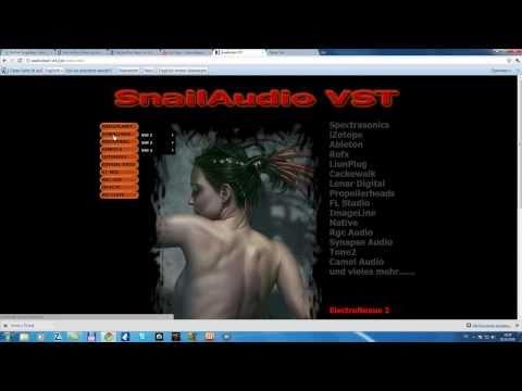 Virtual DJ free download full version 7 Pro incl. serial number ...
