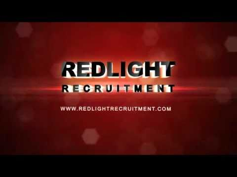 Official promo video of Australia's #1 Adult Industry Recruitment Agency at ...