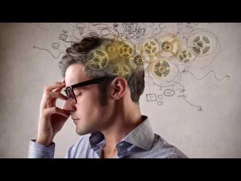 7 признаков того, что вы очень умны