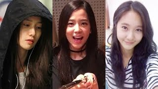 download lagu Top 10 Most Beautiful Idols Without Makeup gratis