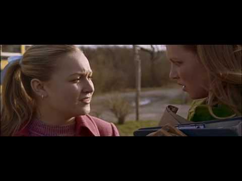 Watch American Primitive (2009) Online Free Putlocker